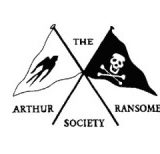 The Arthur Ransome Society Member Site